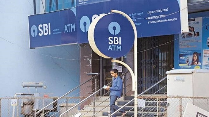 SBI permits submission of documents for KYC updation via post or mail
