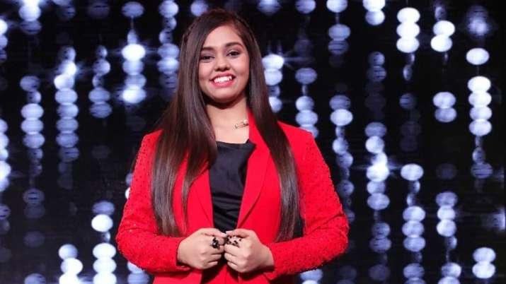 Indian Idol 12 contestant Shanmukhapriya on trolls demanding her eviction: Even Michael Jackson was
