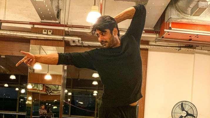 BB13 winner Sidharth Shukla to participate in Nach Baliye? Actor reacts