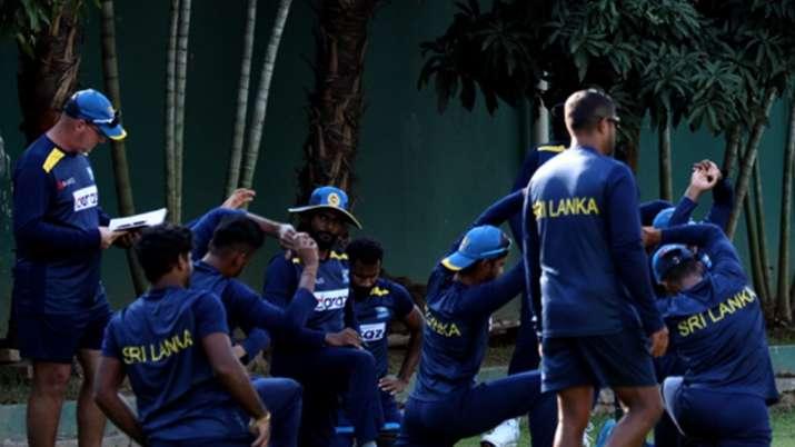 Live Streaming Bangladesh vs Sri Lanka 1st ODI: Watch BAN vs SL 1st ODI Live on FanCode