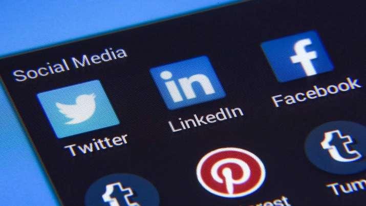 social media guidelines, ott guidelines, KOO, facebook, twitter,instagram, social media new rules