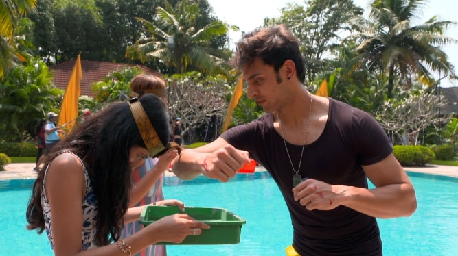 India Tv - Splitsvilla X3 upcoming episode