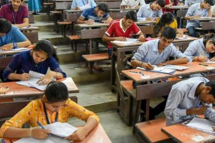 Rajasthan PTET 2021 exam postponed. Check details