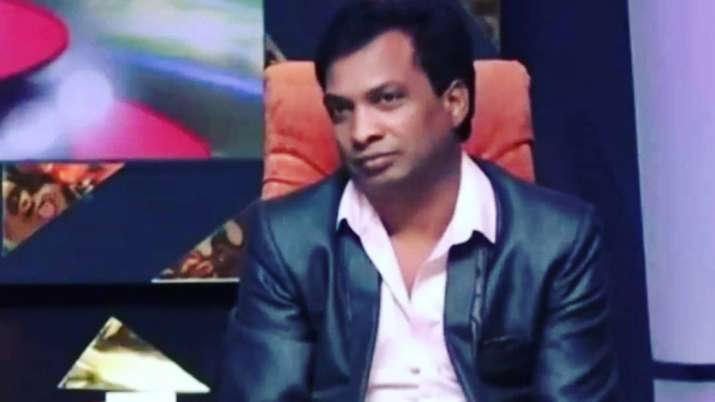 FIR filed against comedian Sunil Pal for defaming doctors amid COVID-19 crisis