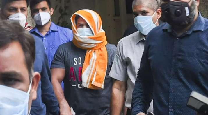 Sagar Dhankar murder: Police looking for 3 associates of