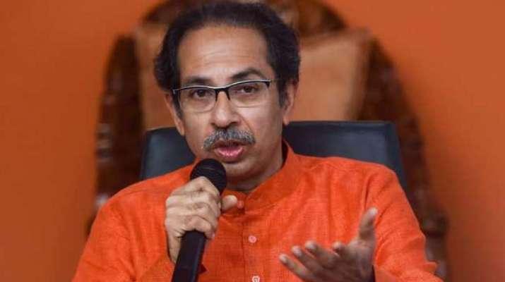 'Shocked' at heavy traffic in Mumbai, Uddhav warns of