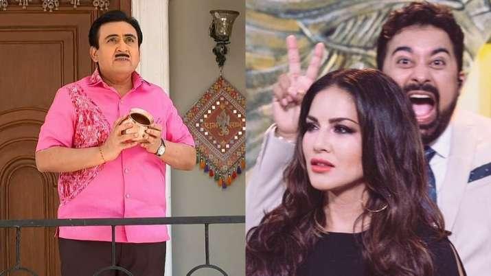 Taarak Mehta Ka Ooltah Chashmah: THIS Splitsvilla contestant to play detective's role in Dilip Joshi