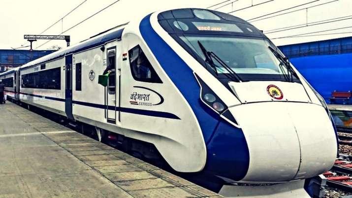 Railways cancelles several special trains amid Covid surge.