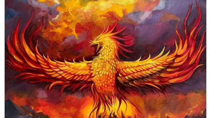 Vastu Tips: Keep picture or statue of Phoenix in this direction of home for success in work