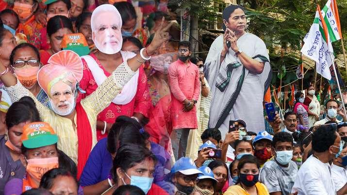 bengal winners list