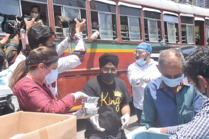 India Tv - Mika singh