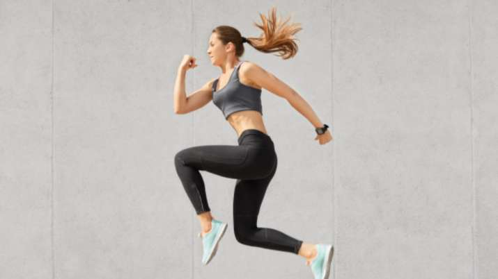How to choose a workout that fits your needs