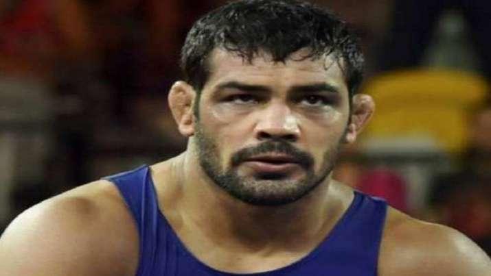 Sagar Dhankar murder case: Wrestler Sushil Kumar's close