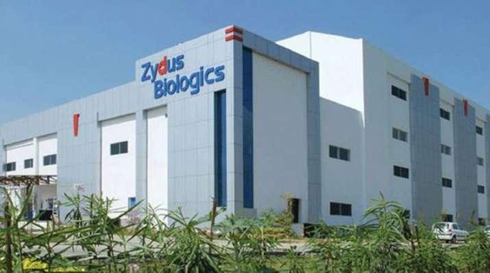 Covid-19: Zydus seeks DCGI nod to undertake clinical trials