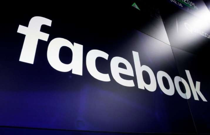facebook it rules report