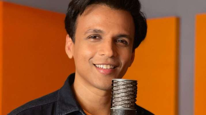 Indian Idol 12: Abhijeet Sawant reveals whether the reality show is real or fake