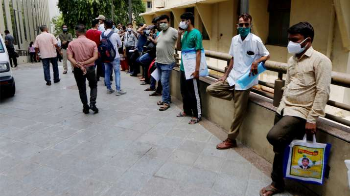 Gujarat Unlocks from Today, Hotels, Religious Places, Gyms Can be Reopen