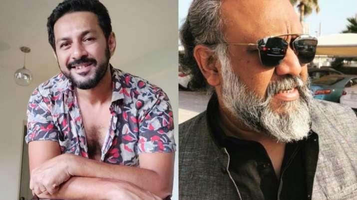 Apurva Asrani: Respect for calling Anubhav Sinha Kartik campaign against Aaryan