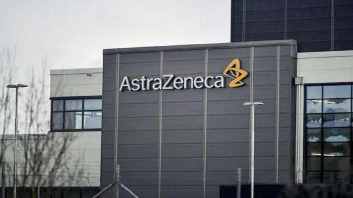 AstraZeneca, vaccine effectiveness, Delta variant, coronavirus pandemic, covid latest news updates,