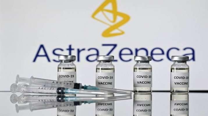 One shot, Pfizer vaccine, AstraZeneca vaccine, 60 per cent protection, immunity, safety, COVID-19, c