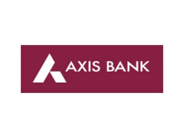 Axis Bank makes banking conversational; enables secured
