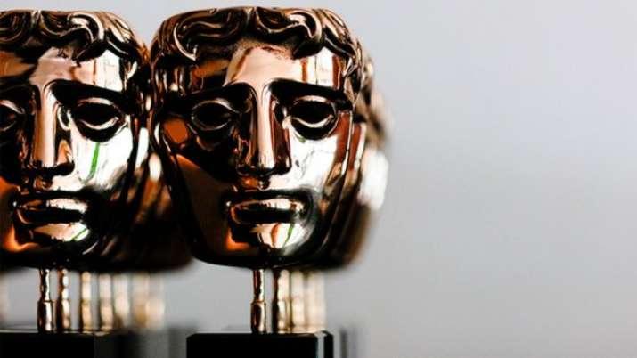 BAFTA sets date for 2022 award ceremony