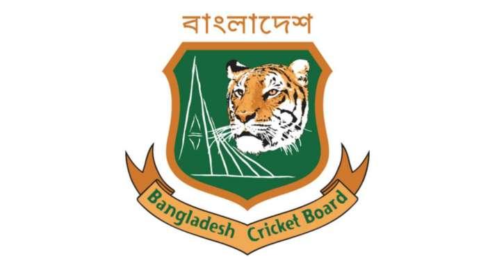 Bangladesh Cricket Board (BCB)