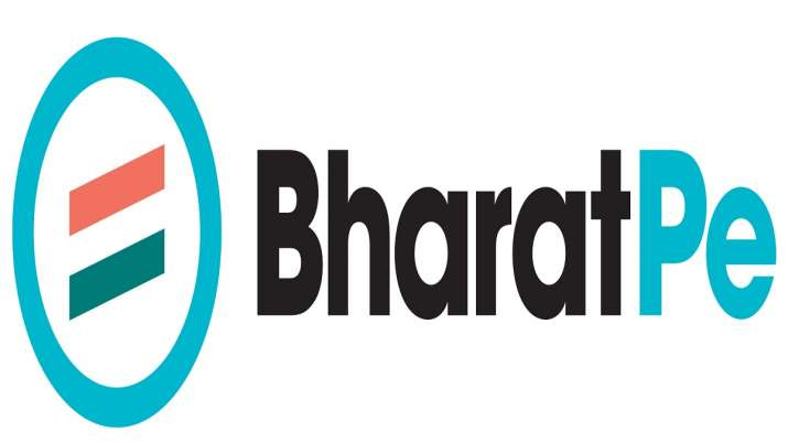 Fintech major BharatPe, that hit a new high with 106 million monthly transactions in UPI