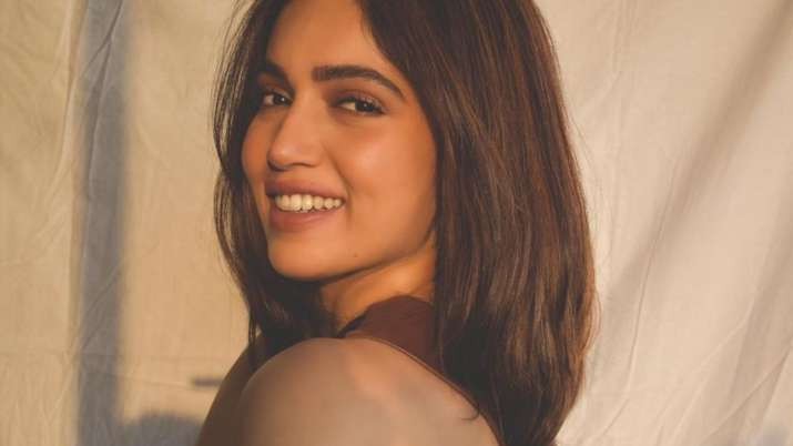 Bhumi Pednekar: They were eager to return to the plateau