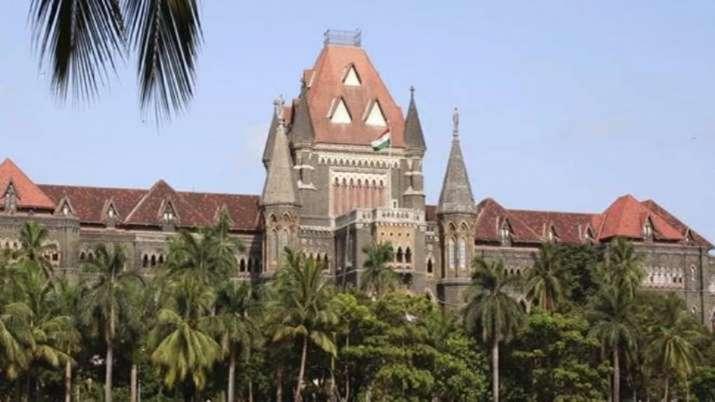 vaccine drives, housing societies, homes, senior citizens, Bombay High Court, coronavirus pandemic,