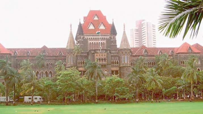 Cancellation, board exams, policy matter, court, interference, Bombay High Court CBSE examination ca