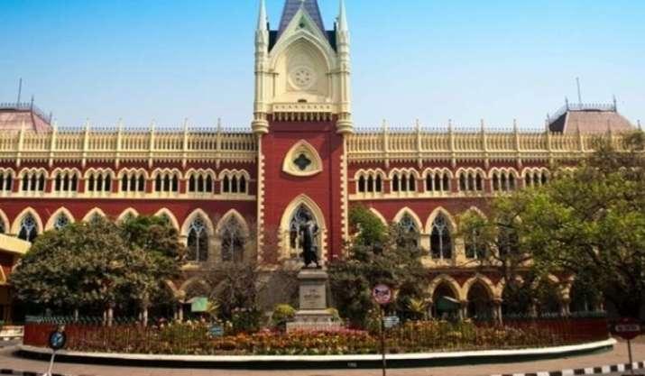HC dismisses Bengal govt's plea, NHRC to probe post-poll