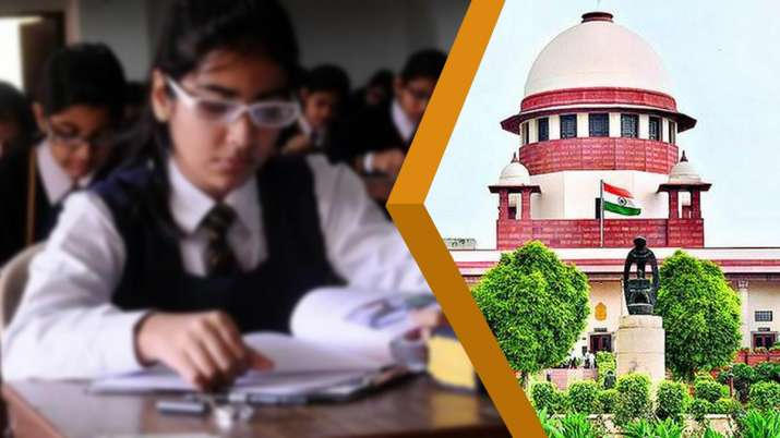 CBSE, CISCE Class 12 Board Results 2021 will be out by July 31: SC told