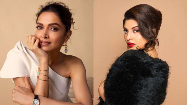Deepika Padukone to Jacqueline, 5 celebs who didn't hesitate to invest in startups they believed in