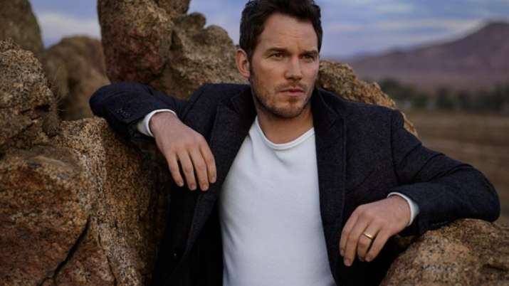 Happy Birthday Chris Pratt: 5 fabulous facts to know about the 'Starboy'