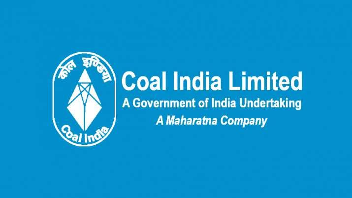 coal india dividend, coal india dividend 2021, coal india share price