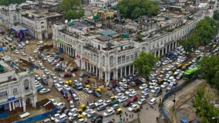 Owning shop, prime locations, Delhi, cheaper rate shops, DDA, delhi news updates, delhi latest news,