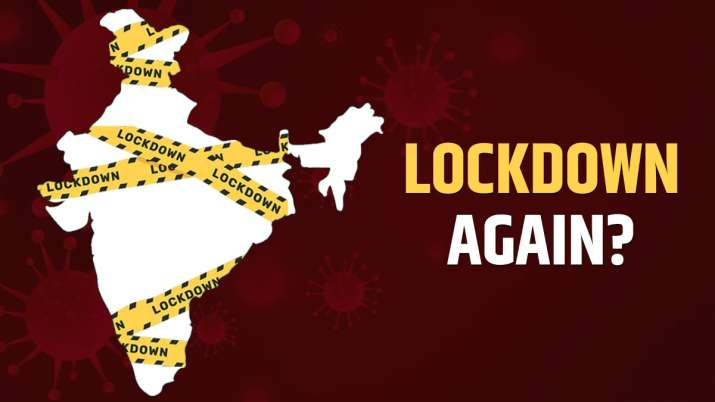 PM Modi announces nationwide lockdown till July 31 in view