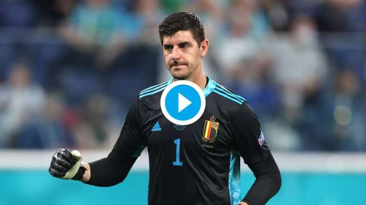 Finland vs Belgium Live Streaming Euro 2020: Find full details on when and where to watch FIN vs BEL