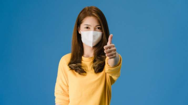 N95 or cotton mask, which offers maximum protection from coronavirus?