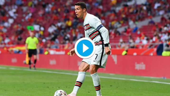 Portugal vs Israel International Friendly 2021 Live Streaming: Find full details on when and where t