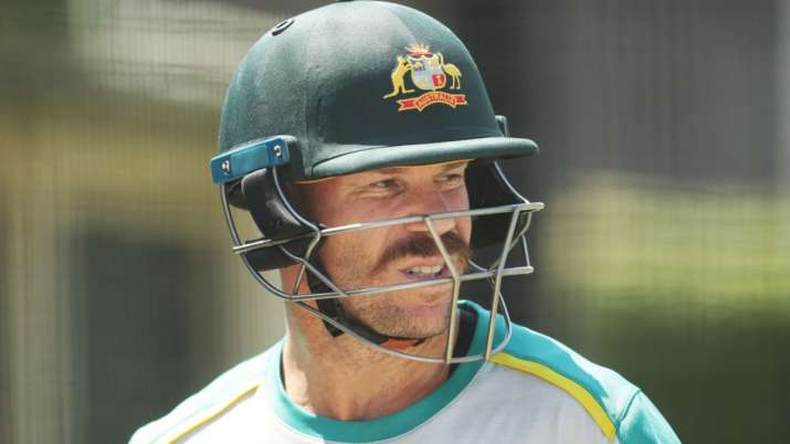 David Warner, Marcus Stoinis pull out of inaugural edition of The Hundred
