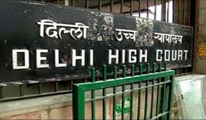 Delhi High Court : WhatsApp is indulging in 'anti-users practices'