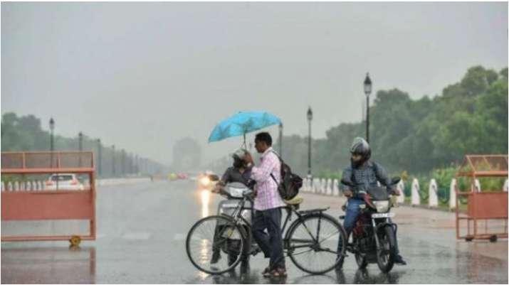 monsoon, monsoon rains, delhi rains,delhi monsoon, monsoon north india, delhi weather update, delhi