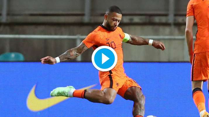 North Macedonia vs Netherlands Live Streaming Euro 2020: Find full details on when and where to watc