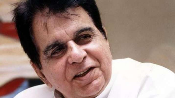 Dilip Kumar Health Update: The doctor confirms the veteran actor who will be discharged from the hospital today