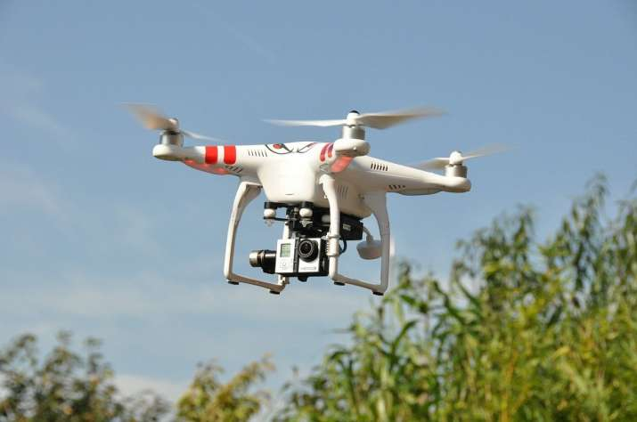 Haryana Dy commissioners asked to complete drone mapping in