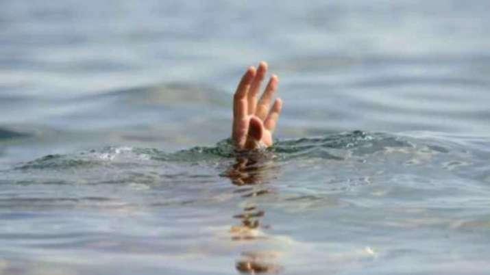 Four girls, girls washed away, Yamuna tragedy, Uttar pradesh, auraiya, latest updates, uttar pradesh