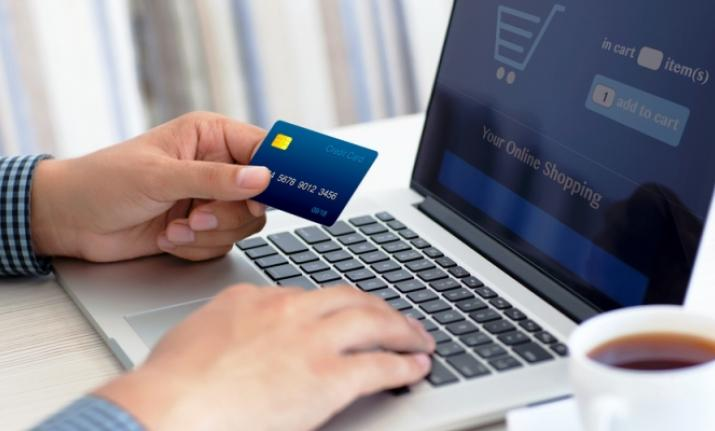 Govt proposes ban on mis-selling, fraudulent flash sales on