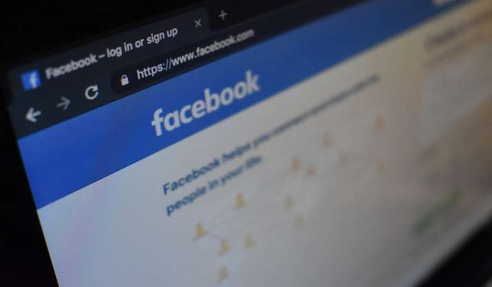 Facebook to end rule exemptions for politicians: Reports